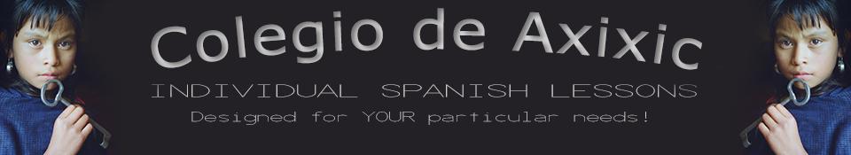 Spanish Ajijic